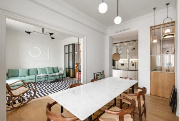 To Open House Thessaloniki ξεκινάει, θα είναι virtual κι εδώ είναι όλα όσα πρέπει να ξέρεις!