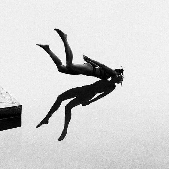 Οι καλύτερες φωτογραφίες για το 2020 σύμφωνα με τα International Photography Awards!