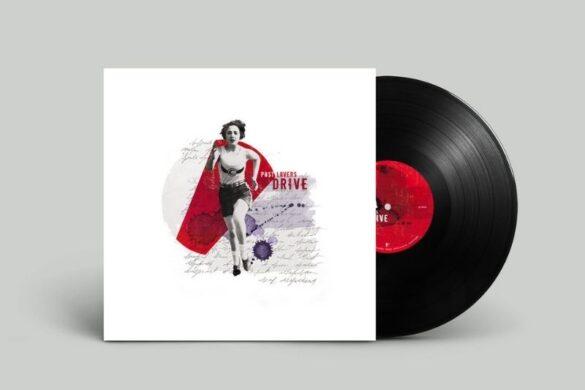 Η δισκογραφική επιστροφή των Post Lovers!