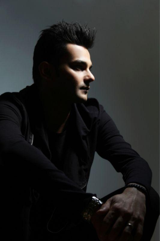 Συνέντευξη με τον Arjun Vagale.